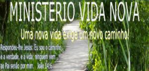 Ministério Vida Nova
